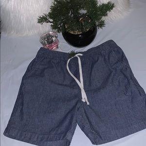 """🍀""""J. Crew"""" women's casual shorts"""